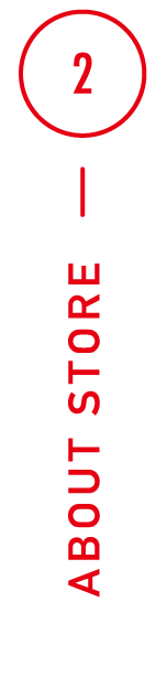 about store