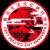 長浜生活文化研究所のWebサイトを開設しました。