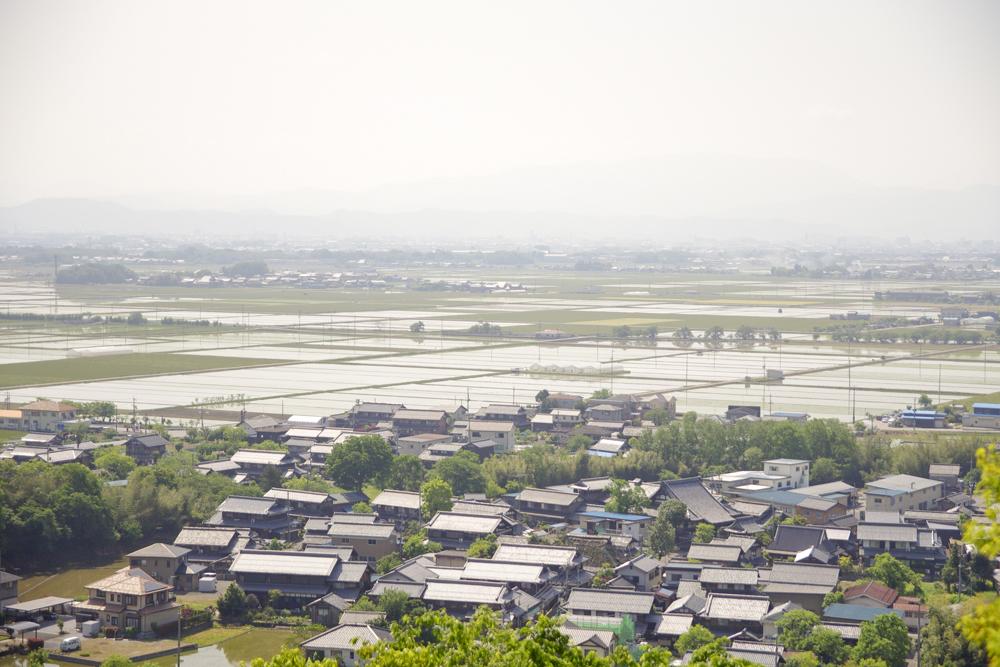 はんのき農園_七里俊光_07